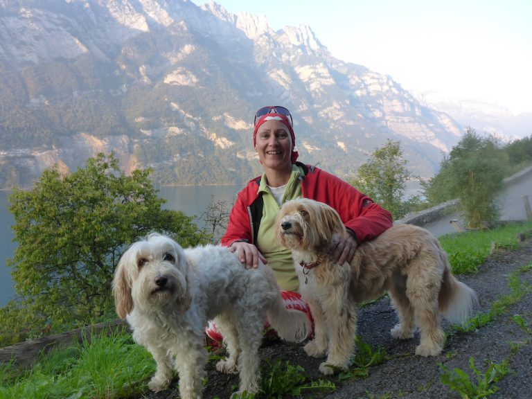 Mela-Schweiz